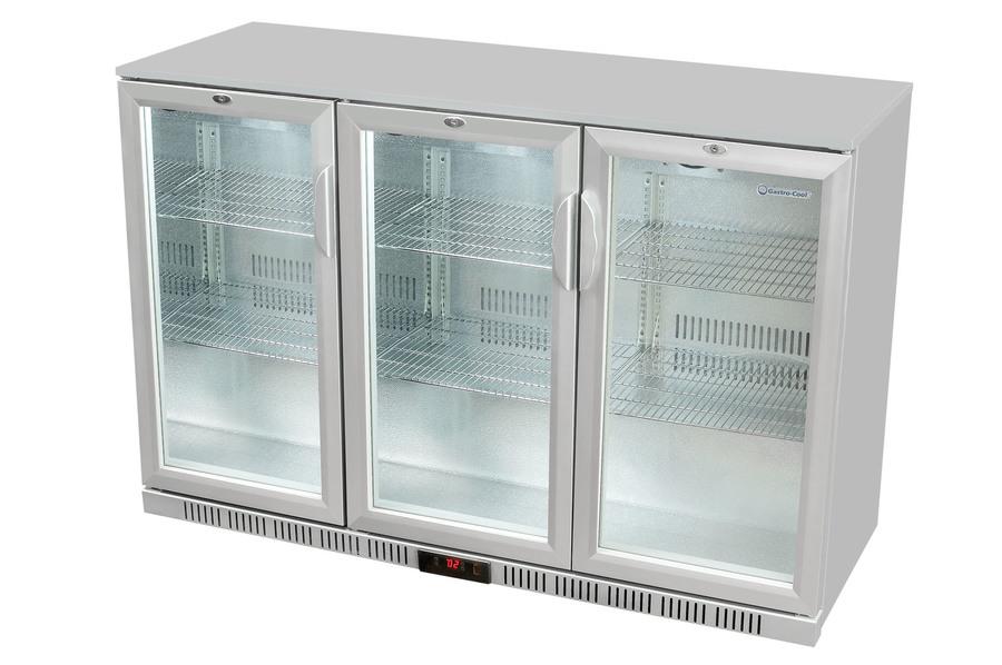 Kleiner Kühlschrank Schweiz : Kühlschrank abschließbar u gastro cool u günstig kühlen