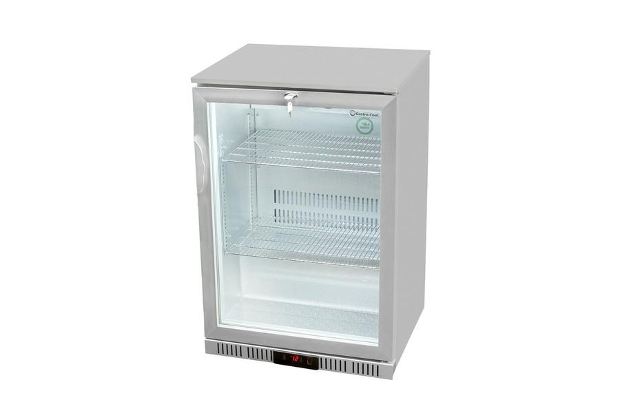 Mini Kühlschrank Für Kaffeevollautomat : Side by side kühlschrank auf rechnung kaufen sicher online