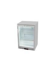 GCUC100HDS - Untertheken-Kühlschrank - Flügeltür
