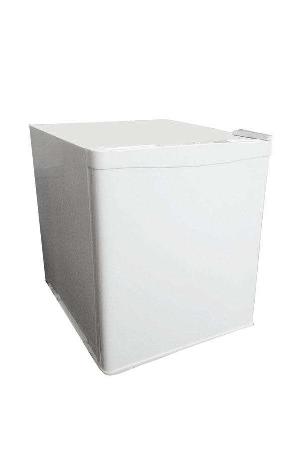 gefrierbox wei gcgb40 gastro cool g nstig k hlen. Black Bedroom Furniture Sets. Home Design Ideas