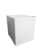 GCGB40 - Gefrierbox - weiß