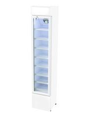 GCDC110 - Werbedisplaykühlschrank