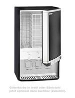 GCBIB30 - Bag-In-Box Dispenser Kühlschrank - 3x10 Liter – mit Gitterkörben