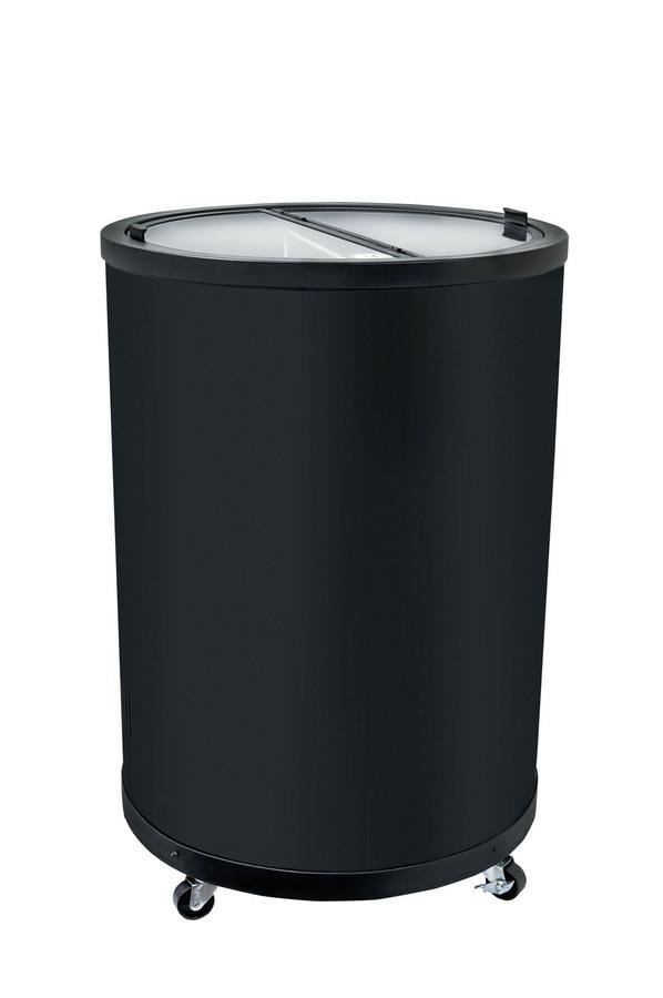 Minibar / Mobile Kühlschränke – Gastro-Cool – Günstig kühlen