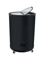GCPT85 - Party-Cooler / Dosen-Kühlschrank
