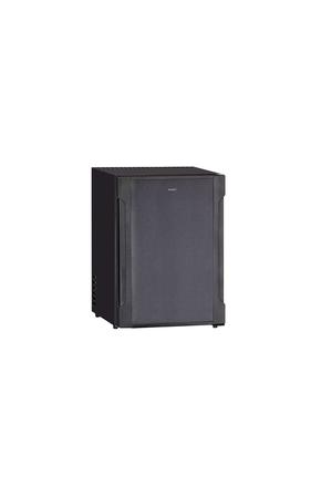 GCFA40 - Absorber Kühlschrank - schwarz