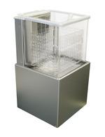 GCIC10 - Impuls-/Check-Out-Kühlschrank