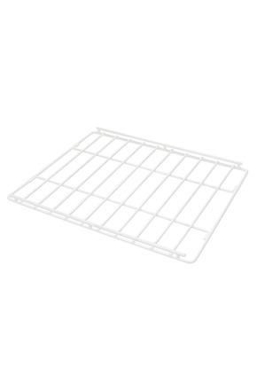 GCZRBIB20 - Regal Weiß GCBIB20