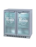 ACUC200 - AlohaCocktails Untertheken-Kühlschrank