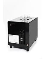 GCLD3 - Likör-Dispenser - Schwarz