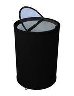GCPF80 - Party-Freezer / Gefriertonne für Eis