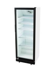 Gastro-Cool Glastürkühlschrank