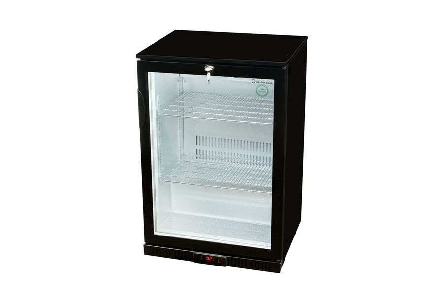 Kleiner Kühlschrank Fürs Büro : Kühlschrank abschließbar u2013 gastro cool u2013 günstig kühlen