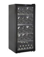 GCWK220 - Weinkühlschrank
