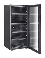 GCWK220 - Weinkühlschrank geöffnet