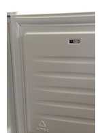 GCGB40 - Gefrierbox - weiß - innen Tür
