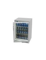 Unterthekenkühlschrank / Dosenkühlschrank