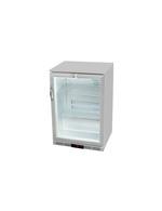 Unterbaukühlschrank / Unterthekenkühlschrank