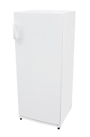 GCKS270 - Bierflachenkühlschrank