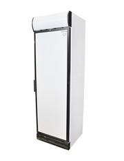 D372SL_M4C - Gewerbekühlschrank - weiß