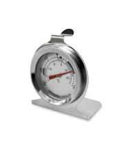Kühlschrankthermometer in rund