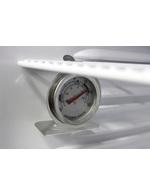 Gefrierschrank Thermometer zum Einhängen