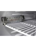 Kühlschrank Thermometer mit 304er Edelstahl