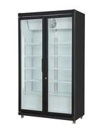 Flaschenkühlschrank / Getränkekühlschrank