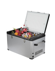 Wohnmobil Kompressor-Kühlbox