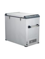 Yacht Kühl- und Tiefkühlbox