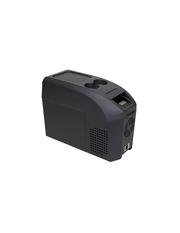 Mobile Kompressor-Kühllbox