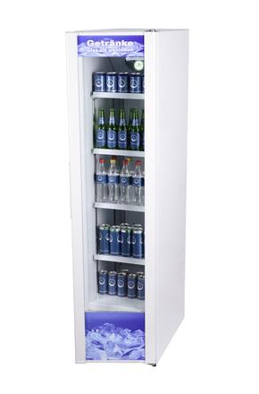 kühlschrank schmal