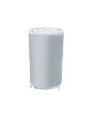 GCPT45 - Party-Cooler / KühlTonne