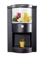 Buffet Bag-In-Box Dispenser Kühlschrank - 1x20 Liter