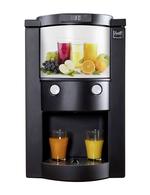 Vitop Bag-In-Box Dispenser Kühlschrank