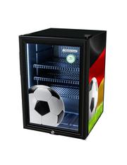 Deutschland Minikühlschrank