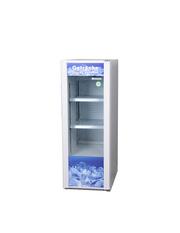 Schmaler Impulskühlschrank - 45 cm breit