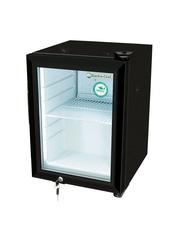 Kühlwürfel aus Testproduktion