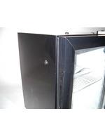 Kühlwürfel Testproduktion