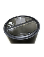 GCPT45 - Party-Cooler schwarz