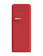 Retro-Kühlschrank  A+++ von Vintage Industries