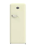 Formschöner Retro-Kühlschrank von Vintage Industries -   A+++