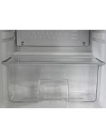 Detailbild Gemüsefach - Retro-Kühlschrank im Kompaktformat