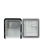 Mini Retro-Kühlschrank Miami