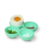 Vintage Industries - Eierhalter auch als Eierbecher nutzbar