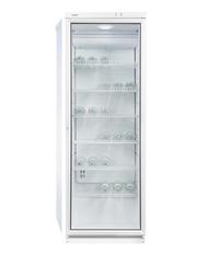 CD350.1 Glastür-/Flaschenkühlschrank